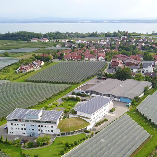 carbospacetech-SpaceTech_headquarters-at-lake-constance